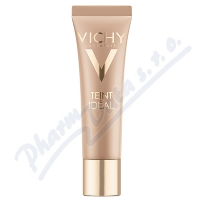 VICHY Teint IDEAL krém 45 30ml