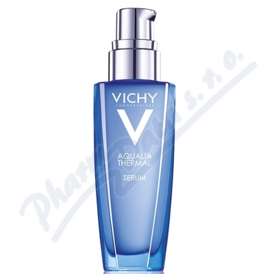 VICHY Aqualia sérum 30ml R14