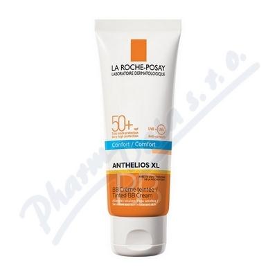 LA ROCHE-POSAY ANTHELIOS SPF50+kr.bez parf.50ml