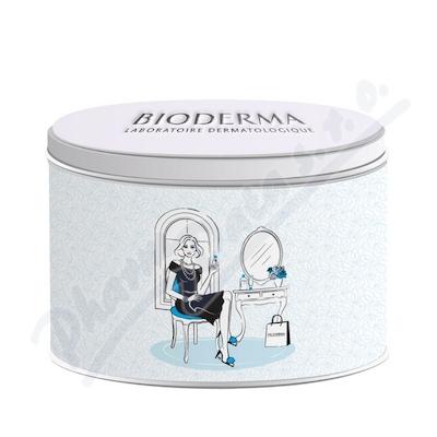 BIODERMA Hydrabio Perfecteur SPF30 40ml +H2O 500ml