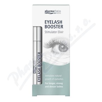 Eyelash Booster Elixír pro stimul.růstu řas 2.7ml