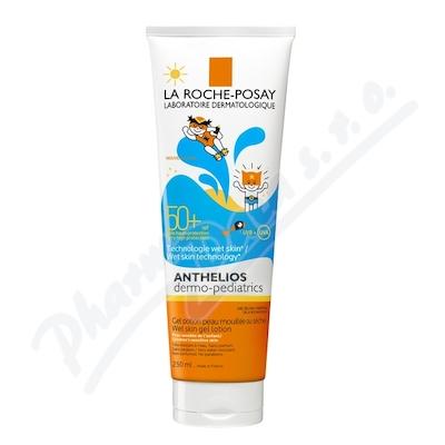 LA ROCHE-POSAY ANTHELIOS Mléko děti SPF50+ 250ml