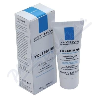 LA ROCHE-POSAY Toleriane SPA 40ml