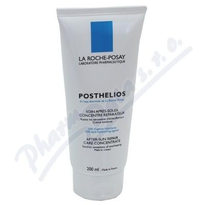LA ROCHE-POSAY Posthelios 200ml