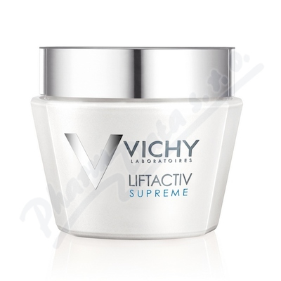 VICHY Liftactiv Supreme PNM 75 ml