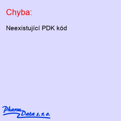Olynth HA 0.05% nosní sprej 1x5mg/10ml
