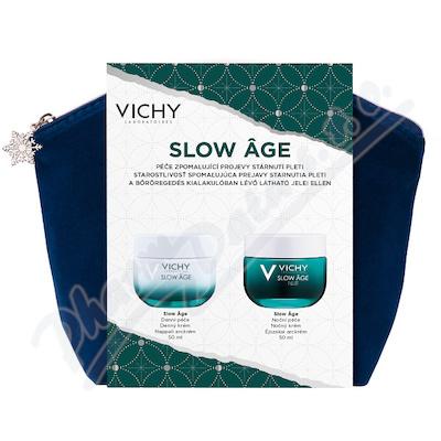 VICHY Slow Age XMAS pack 2018