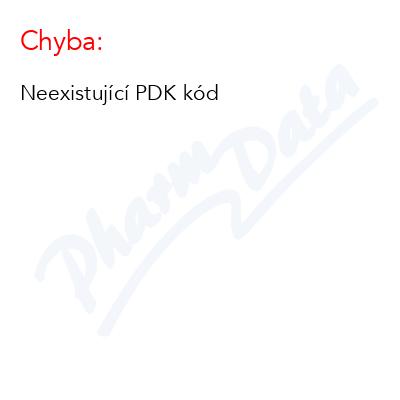 Swiss NatureVia Laktobacily 5 cps.40 Benu