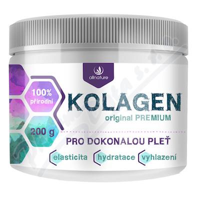 Allnature Kolagen Original Premium 200g