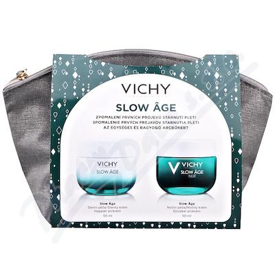 VICHY Slow Age XMAS pack 2019