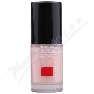LA ROCHE-POSAY SiliciumColorCare No.02 Rose 6ml