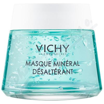 VICHY Hydratační maska 75 ml