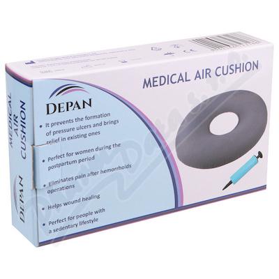 DEPAN lékařský vzduchový polštář