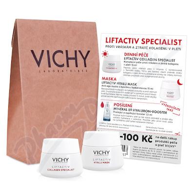 VICHY BA Liftactiv bag 2020