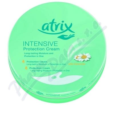 ATRIX krém na ruce 150ml č.82004