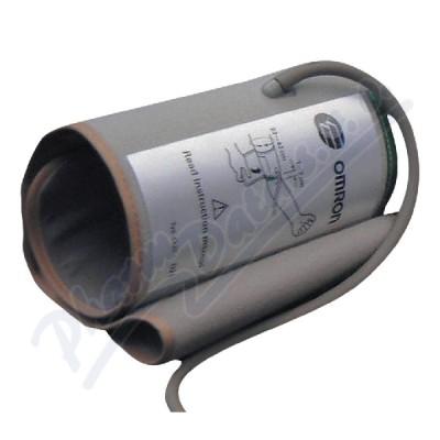 Manžeta CC pro vybrané tonom.paže 22-42cm OMRON