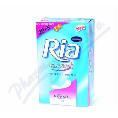 DHV Ria Slip Classic Normal 20ks+5ks ZDARMA