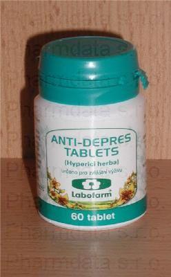 Anti-Depres tbl.60