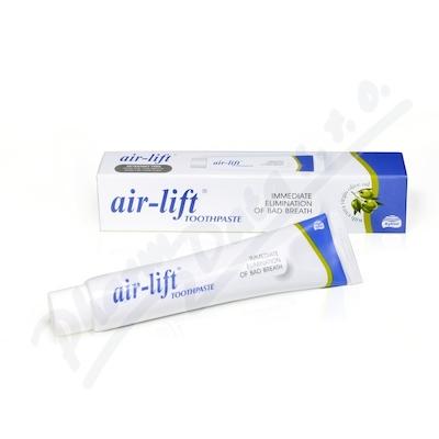 Air-Lift Svěží dech zubní pasta 50ml