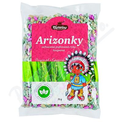 Arizonky 70g