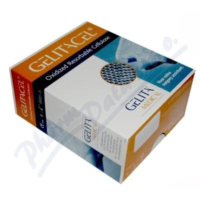 Gelita-Cel Standard GC-507 5x7cm 15ks
