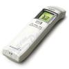 Teploměr lékařský infračervený bezkontaktní FS-700