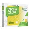 Tantum Verde Lemon orm.pas.40x3mg