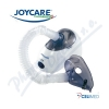 Inhalátor ultrazvuk. JOYCARE JC-114 lehký výkonný