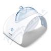 Inhalátor Beurer IH 40 ultrazvukový