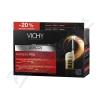 VICHY Dercos Aminexil PROM2014 MAN 18x6ml