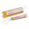 Banminth 21.62mg/g perorální pasta pro psy 24g