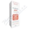 AVENE Hydrance optimale legere SPF20 40ml SLEVA