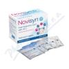 Novisyn plus - kloubní výživa 30x5ml