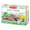 TEREZIA Shii-Take + Rhodiola Rosea cps.60
