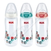NUK First Choice+ PP 360ml láhev 10216145