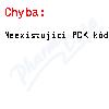 Genumedi vel.VI stříbrná ortéza kolenní