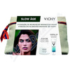VICHY BA SLOW AGE BAG 2019