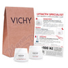 VICHY BA Liftactiv bag 2020