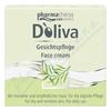 Doliva olivový krém na obličej 50ml
