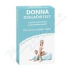 Ovulační test FertilControl Light (DONNA)
