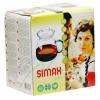 Konvice na čaj SIMAX 0.6l