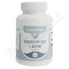 Uniospharma Koenzym Q10 30mg+rutin cps.60