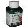 MedPharma Chitosan 500mg+vit.C+chrom tbl.67