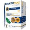 GinkgoMAX + Lecitin Da Vinci Academia tob.60