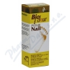 Chytrá houba Pythie Biodeur Nail 3x3g