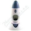 Teploměr lékařský infračervený čelový FS-100