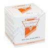DR.MICHAELS Krém (Skin Care Cream) 250g na lupénku
