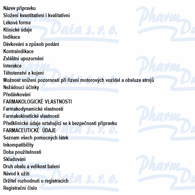 Dulcolax čípky rct.sup.6x10mg